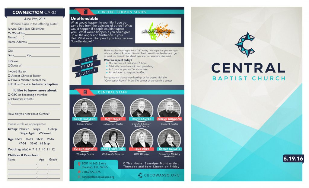 centralbaptistowasso-page-001
