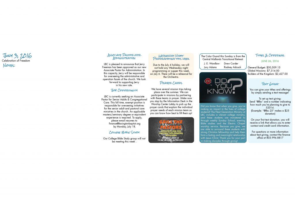 lexingtonbaptist-page-002
